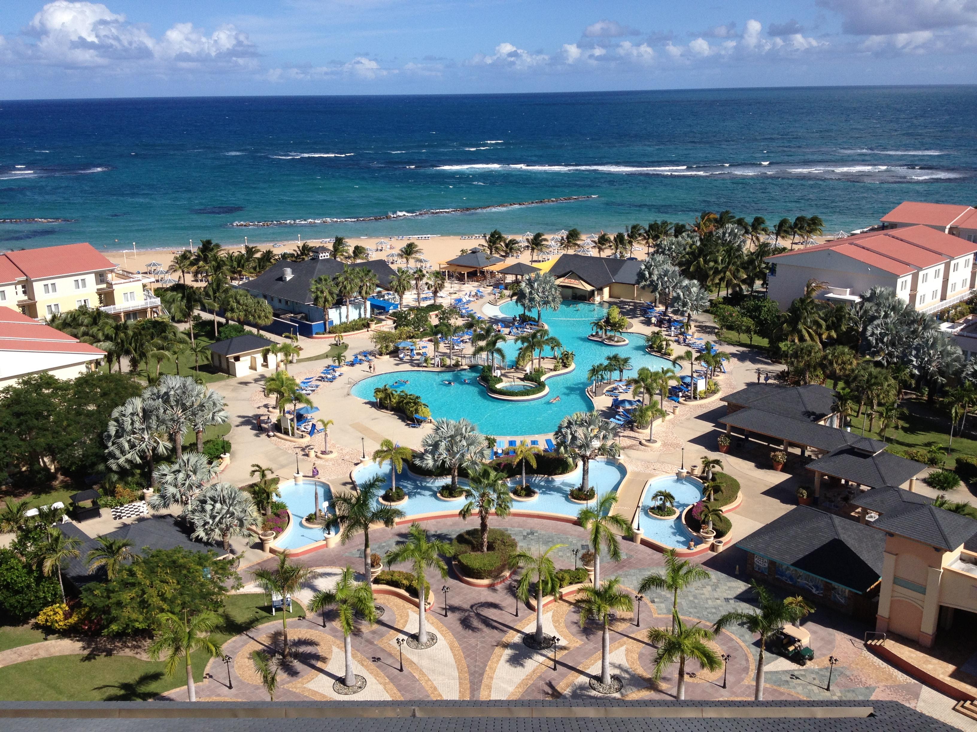 St kitts resorts st kitts hoteles saint kitts todo incluido san